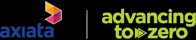 axiata-sr-logo